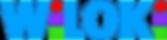 logo_WiLOKi_3.png