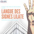 organisme de formation langue des signes roissy.png