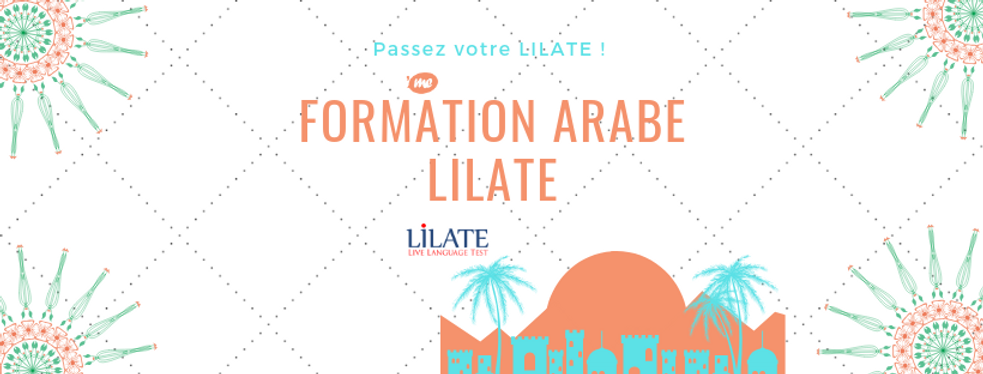 formation arabe lilate roissy.png