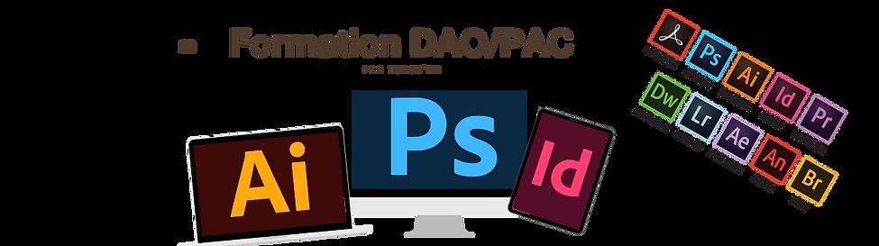 formation-photoshop-tutosme
