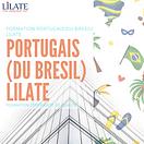 formation portugais du brésil.png