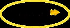 Linguaskill-tutosme-formation