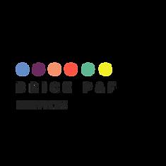 BPF SERVICE.png
