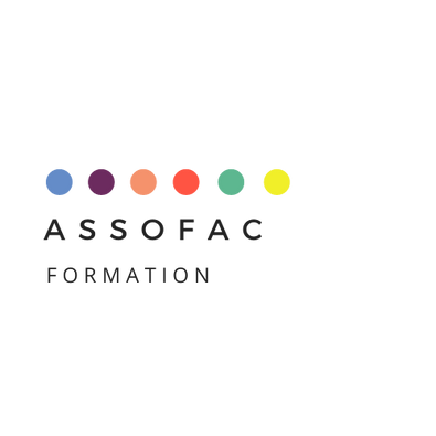 ASSOFAC FORMATION.png