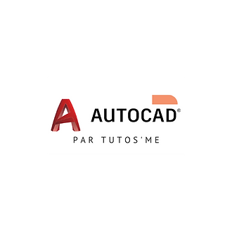 autocad-tutosme-formation.png