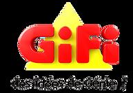 Gifi partenaire assofac logo.png