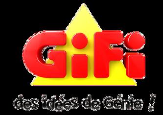 gifi-partenaire-assofac.png