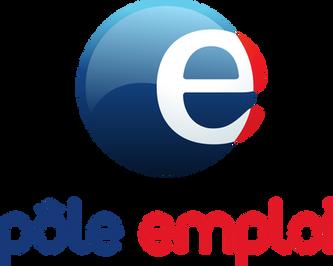 Pole-emploi-partenaire-assofac