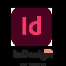 indesign-tutosme-formation