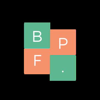 BPF-partenaire-assofac.png