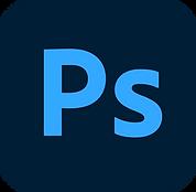 adobe-photoshop-tutosme-formation-cpf.pn