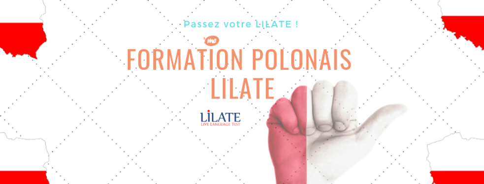 formation polonais lilate.png