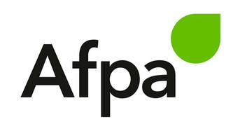 AFPA-partenaire.jpg