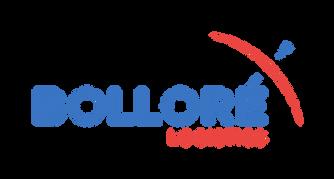 Bollore_Logistics_Logo.png