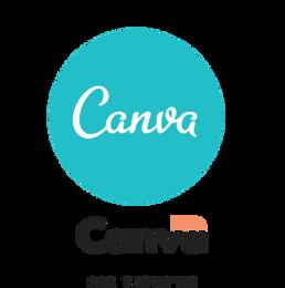 canva-tutosme-formation