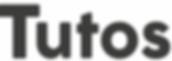 Logo_Tutos'me_PRO__modifié.png