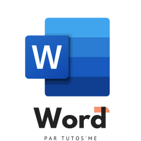 word-tutosme-formation