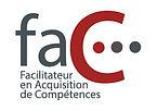 Logo_FAC_positif.jpg