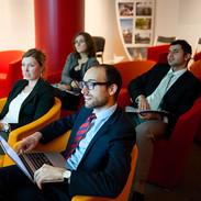 hubstart_pepiniere_entreprise_coworking_