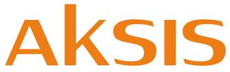 aksis-partenaire-assofac