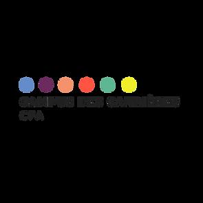 CAMPUS DES CARRIÈRE FORMATEURS.png