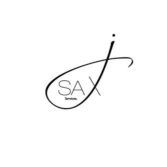 sax-partenaire-assofac