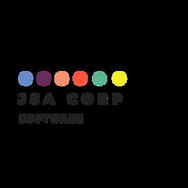 JSA CORP.png