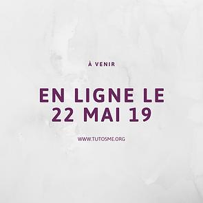 EN LIGNE LE 22 MAI 19.png