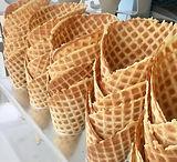 waffle cones 180_edited.jpg
