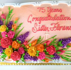 floral spray sheet cake_edited.jpg