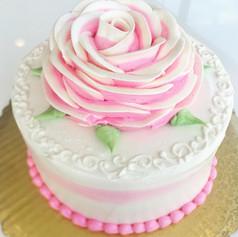 Grand Rose Design