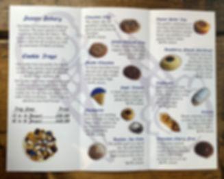 scoops cookie brochure.jpg