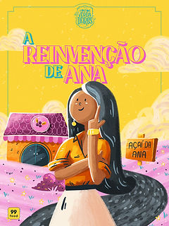 ContosVerdadeiros_Poster5.jpg