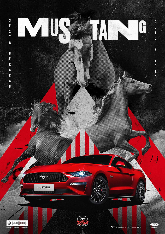 Mustang_Poster_6ªGeracao_2.jpg