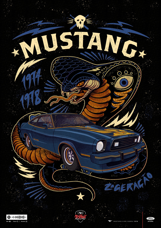 Mustang_Poster_2ªGeracao.jpg
