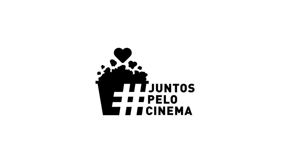 Juntos pelo Cinema #juntospelocinema