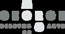 LogoGe02.png