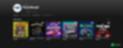 playlist_spotify_4.jpg
