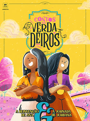 ContosVerdadeiros_Poster1.jpg