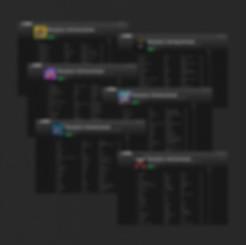 Playlists-02.jpg