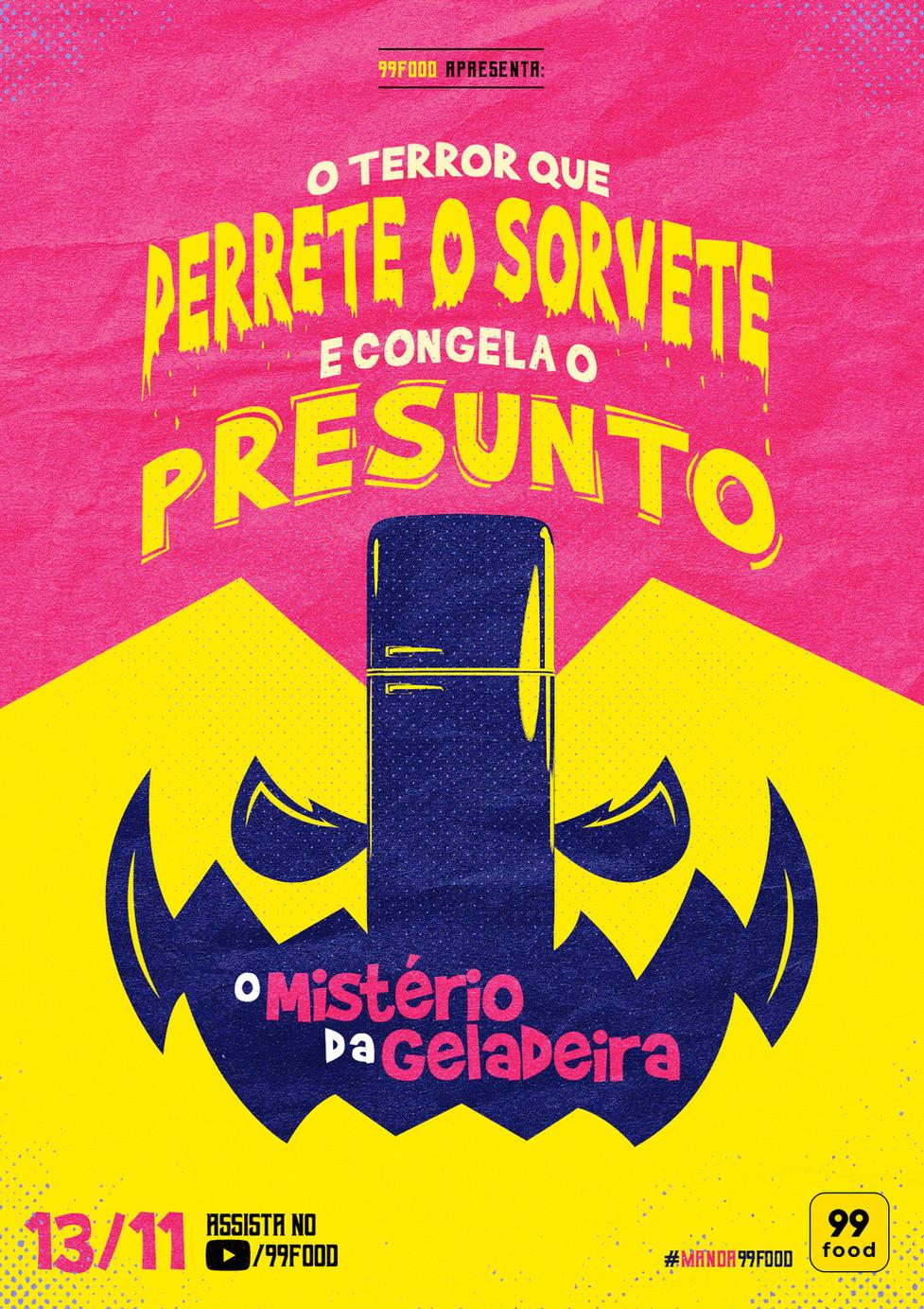 99Food_MisterioGeladeira_OOH-03.jpg