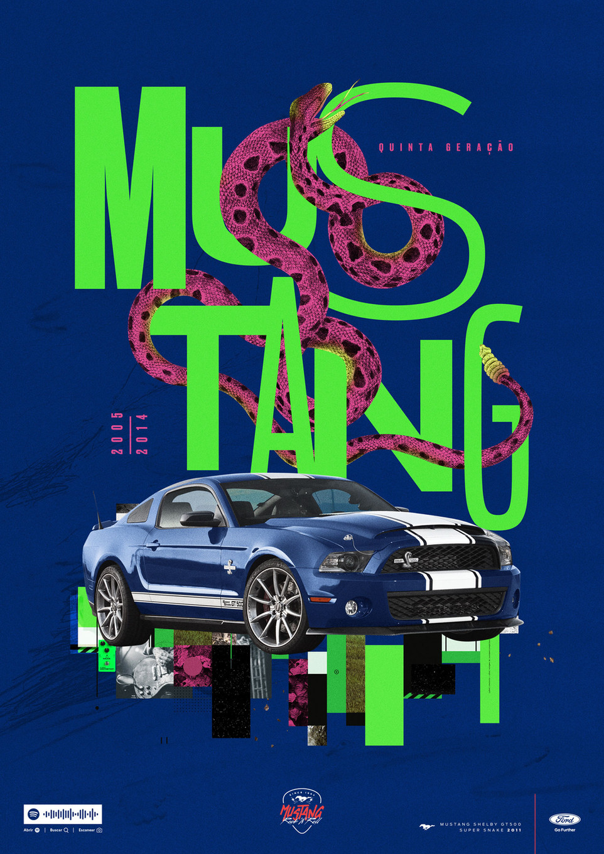 Mustang_Poster_5ªGeracao.jpg