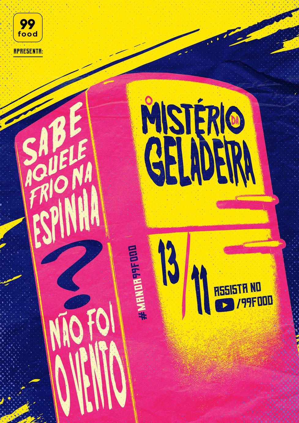 99Food_MisterioGeladeira_OOH-02.jpg