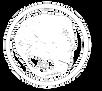 SHM Logo white.png