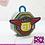 Thumbnail: Arquivo de Corte - Caixa Oitavada