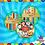 Thumbnail: Combo 2 Circo