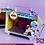 Thumbnail: Arquivo de Corte • Maleta Transportadora de Sonhos