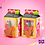 Thumbnail: Arquivo de corte • Milks Pomposa Shaker IN / EX