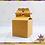 Thumbnail: Arquivo de Corte - Caixa mini Milk Canudo