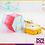 Thumbnail: Arquivo de Corte - Caixa Mason Jar